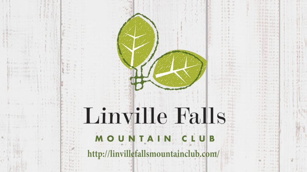 linville falls bbw dating site Local news for dixon, sterling and rock falls, illinois.