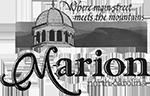 marion-logo-small