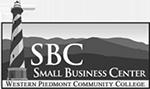 sbc-small